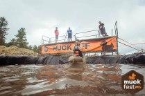 MuckFest_MS_2015_Denver (58)