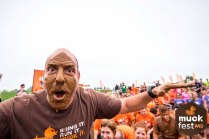 MuckFest_MS_2015_Philadelphia_Event_Photos (2)