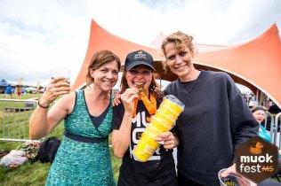 MuckFest_MS_2015_Philadelphia_Event_Photos (71)