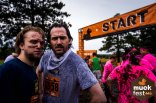 MuckFest MS Twin Cities (12)