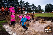 MuckFest MS Twin Cities (15)