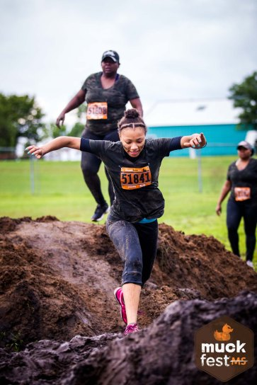 MuckFest MS Twin Cities (55)