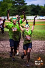 MuckFest MS Twin Cities (68)