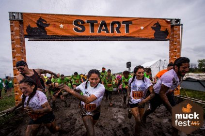 muckfest-ms-chicago-18