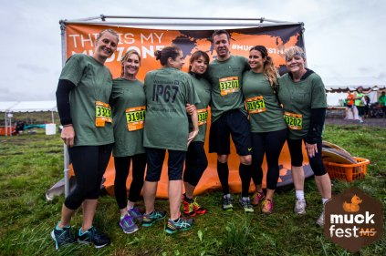 muckfest-ms-chicago-25