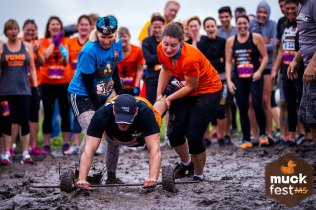 muckfest-ms-chicago-26