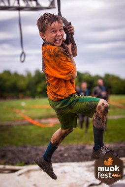 muckfest-ms-chicago-53