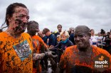 muckfest-ms-chicago-8