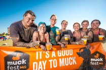 muckfest-ms-dallas-11