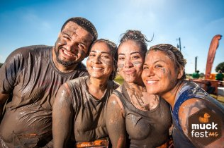 muckfest-ms-dallas-28