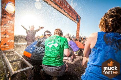 muckfest-ms-dallas-39