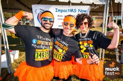 muckfest-ms-dallas-42