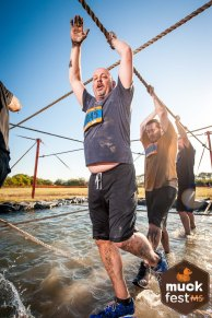 muckfest-ms-dallas-44