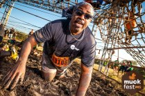 muckfest-ms-dallas-47