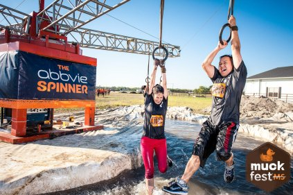 muckfest-ms-dallas-52