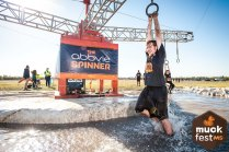 muckfest-ms-dallas-53