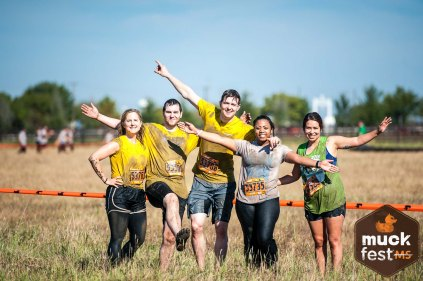 muckfest-ms-dallas-63