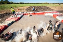 muckfest-ms-dallas-67