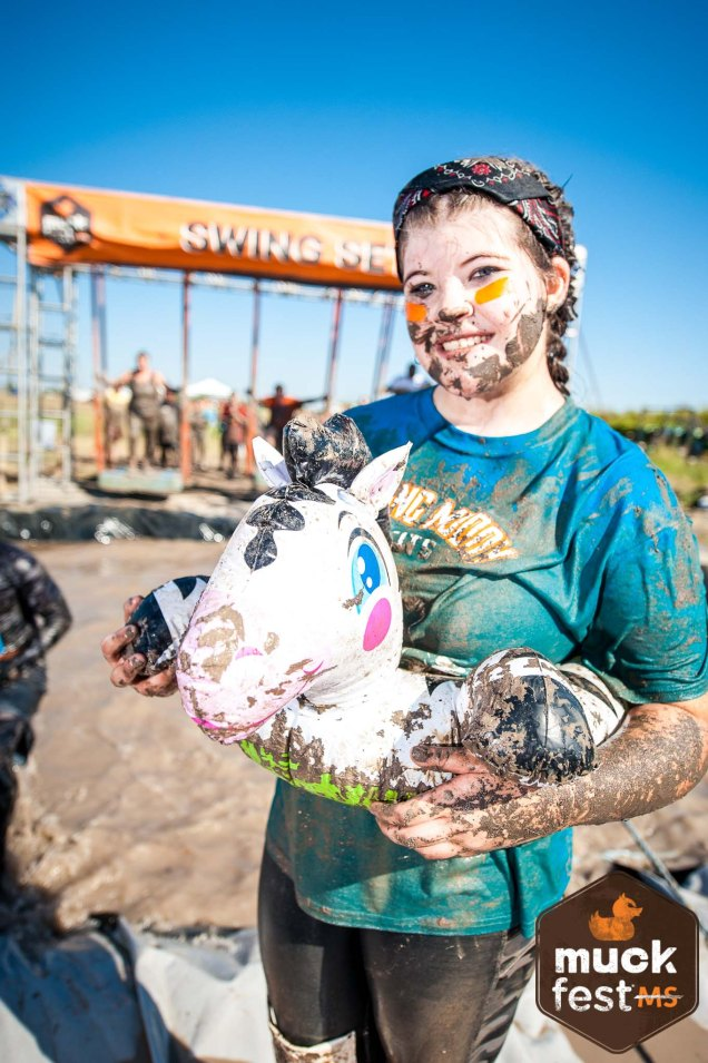 muckfest-ms-dallas-70