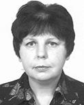 Широковская