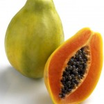 papaya Parkinson