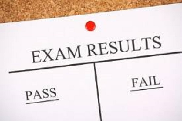 Kureba Amanota y'Ikizami cya Leta yasohowe na Rwanda Education Board (REB) / Check for National Examinations Results from Rwanda Education Board (REB)