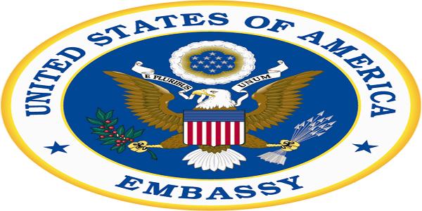 Trades Helper at American Embassy Kigali Mission Rwanda: (Deadline 18 October 2021)