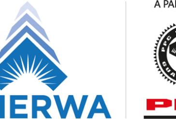 Head Supply Chain at CIMERWA Ltd: (Deadline 3 June 2020)