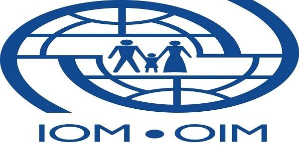 ITC Assistant at International Organization for Migration (IOM): (Deadline 20 October 2021)