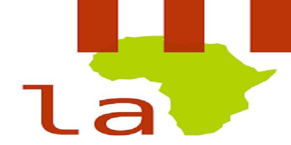 Senior Research Associate – Education at Laterite Ltd: (Deadline 29 October 2021)