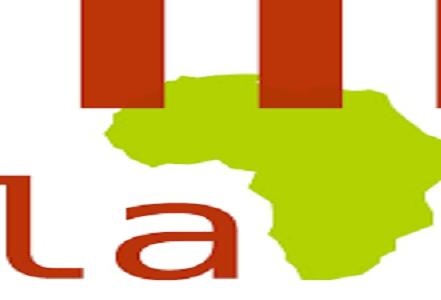 Senior Research Associate at Laterite Ltd: (Deadline27October 2021)