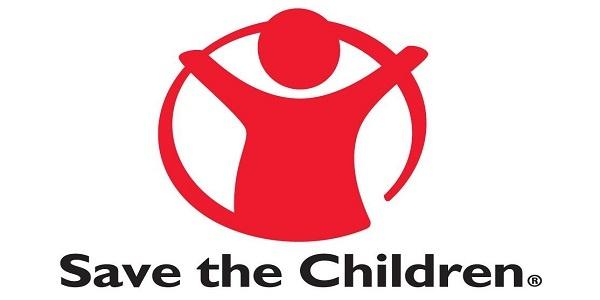 Child Protection Senior Specialist at Save the Children: (Deadline 30 September 2021)