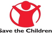 INTERNSHIP OPPORTUNITY AT Save the Children Rwanda : ADMINISTRATION INTERN : ( Deadline : 05 April 2019 )