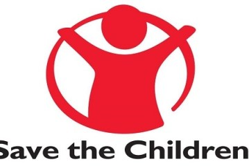 100 JOB POSITIONS AT Save the Children : Enumerator/Research Assistant : ( Deadline : 05 June 2019 )