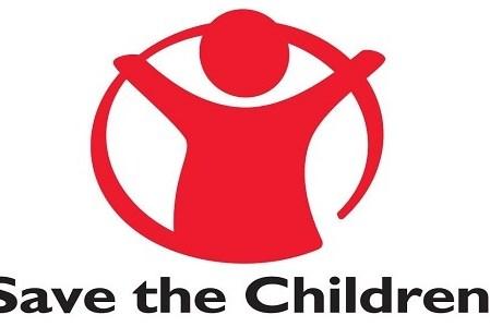 Supply Chain Manager at Save the Children: (Deadline 5 November 2021)