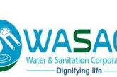 COMMERCIAL FIELD OFFICERS AT Water and Sanitation Corporation (WASAC): (Deadline Ongoing)