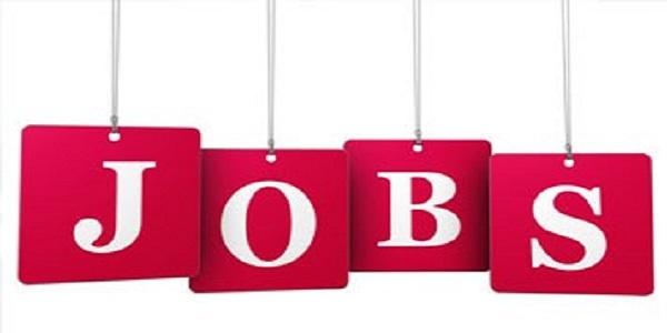 2 Job Positions at RWANDA URBAN DEVELOPMENT PROJECT (RUDP): (Deadline 6 Jul 2021)