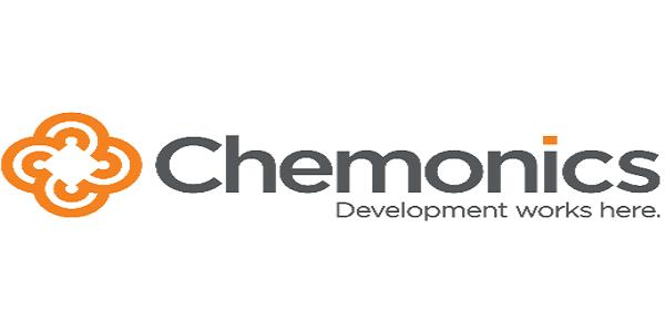 Regional Data Quality Field Officer at Chemonics International Inc: (Deadline 12 October 2021)