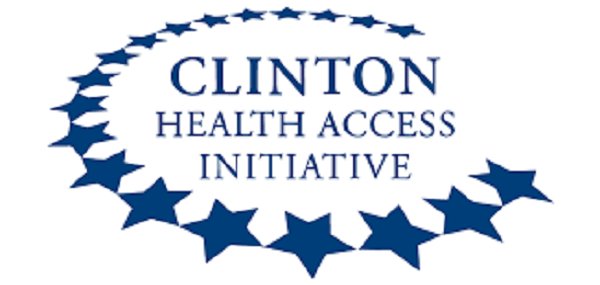 Analyst, Sexual Reproductive Health at Clinton Health Access Initiative (CHAI): (Deadline 15 October 2021)