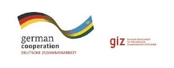 Livelihood Promotion and Employability Advisor at GIZ Rwanda: (Deadline 19 October 2021)