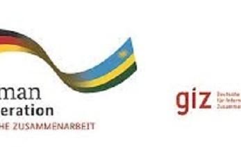 (EOI)-Acquisition of Smart TVs, Accessories, & Camera at GIZ Rwanda: (Deadline 22 October 2021)