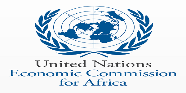 SRO-EA Consultant on Interlinkages between Development, Peace and Security, Human Rights and Humanitarian Support at United Nations Economic Commission for Africa (UNECA): (Deadline 18 October 2021)