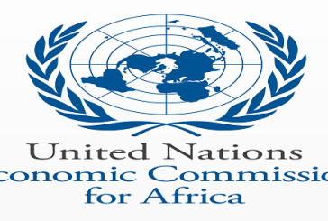 Internship opportunities at UN Economic Commission for Africa: (Deadline 25 November 2021)