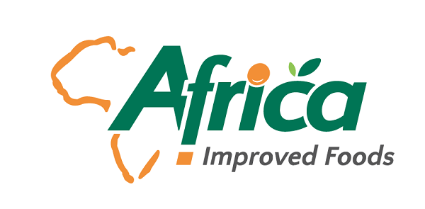Strategic Sourcing Manager- Agricultural Commodities at Africa Improved Foods Rwanda: (Deadline 19 October 2021)