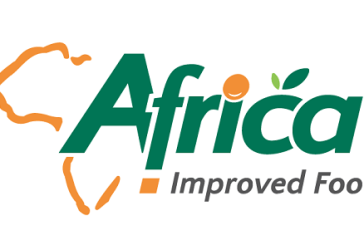 3 Job Positions at Africa Improved Foods Rwanda: (Deadline 19 October 2021)