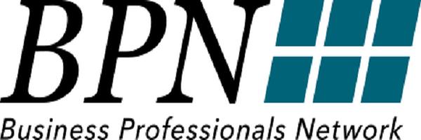 Business coaches at BPN Rwanda: (Deadline 17 July 2021)