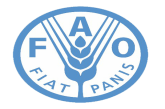 International expert to update the national livestock genetic improvement strategy and implementation plan at Food and Agriculture Organization (FAO): (Deadline 15 September 2021)