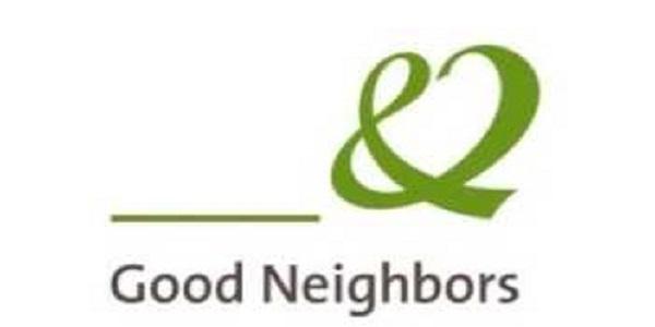 3 Job Positions Agronomist at Good Neighbors International-Rwanda: (Deadline 20 September 2021)