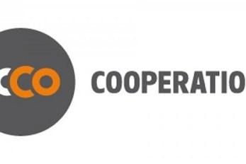 3 Job Positions of Junior Program Officer at ICCO Cooperation: (Deadline 29 October 2021)