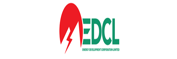 14 Job Positions at Energy Development Corporation Limited (EDCL): (Deadline 6 October 2021)